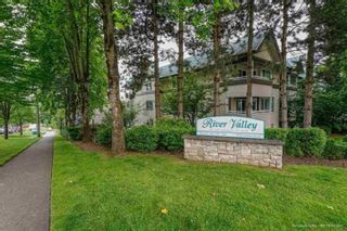 """Main Photo: 618 1310 CARIBOO Street in New Westminster: Uptown NW Condo for sale in """"RIVER VALLEY"""" : MLS®# R2534677"""