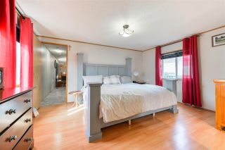 Photo 31: 2905 Lakewood Drive in Edmonton: Zone 59 Mobile for sale : MLS®# E4236634