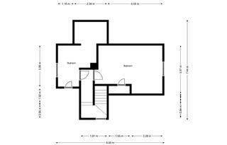 Photo 29: 10733 68 Avenue in Edmonton: Zone 15 House for sale : MLS®# E4248966