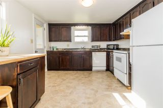 Photo 4: 2147 & 2149 GREENFIELD Road in Forest Hill: 404-Kings County Residential for sale (Annapolis Valley)  : MLS®# 202019472