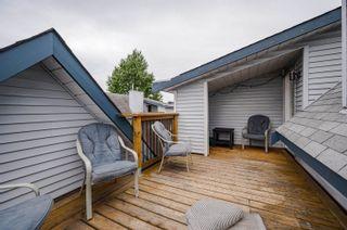 """Photo 31: 312 5472 11 Avenue in Delta: Tsawwassen Central Condo for sale in """"Winskill Place"""" (Tsawwassen)  : MLS®# R2613862"""