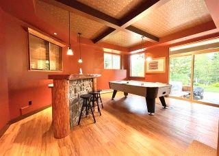 Photo 27: 12238 269 Street in Maple Ridge: Northeast House for sale : MLS®# R2583508