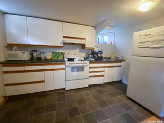 Photo 14: 827 Idylwyld Drive North in Saskatoon: Caswell Hill Residential for sale : MLS®# SK845774