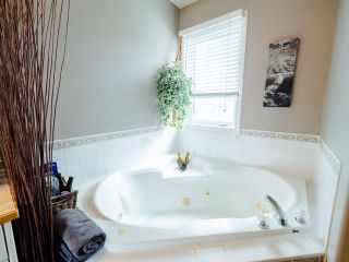 Photo 33: 66 HERITAGE Crescent: Stony Plain House for sale : MLS®# E4236241