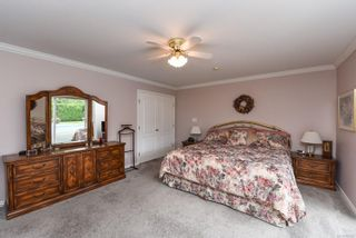 Photo 36: 970 Crown Isle Dr in : CV Crown Isle House for sale (Comox Valley)  : MLS®# 854847