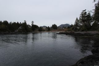 Photo 5: 1172 Coral Way in : PA Ucluelet Land for sale (Port Alberni)  : MLS®# 866410