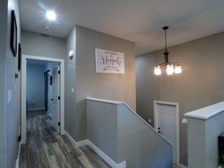 Photo 19: 56 Wilson Street in Portage la Prairie RM: House for sale : MLS®# 202107716