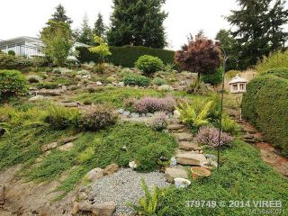 Photo 11: 3730 Marine Vista in COBBLE HILL: ML Cobble Hill House for sale (Malahat & Area)  : MLS®# 680071