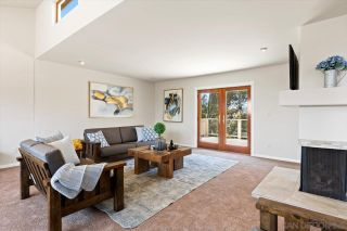Photo 13: BAY PARK House for sale : 4 bedrooms : 3636 Mount Laurence Dr in San Diego
