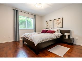 Photo 16: 16167 11B Avenue in Surrey: King George Corridor House for sale (South Surrey White Rock)  : MLS®# R2584194
