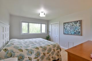 Photo 27: 5207 109A Avenue NW in Edmonton: Zone 19 House for sale : MLS®# E4248845