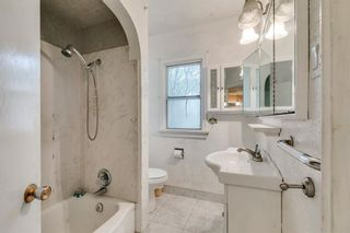 Photo 30: 1607 9 Street NW in Calgary: Rosedale Detached for sale : MLS®# A1121582