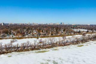 Photo 33: 41 Kingston Row in Winnipeg: Elm Park House for sale (2C)  : MLS®# 202006716