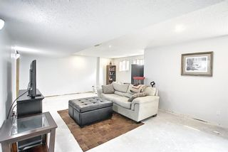 Photo 34: 3402 1001 8 Street NW: Airdrie Row/Townhouse for sale : MLS®# A1132707