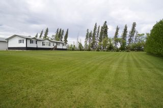 Photo 25: 45098 McCreery Road in Treherne: House for sale : MLS®# 202113735