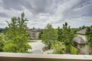 """Photo 18: 11 20350 68 Avenue in Langley: Willoughby Heights Townhouse for sale in """"SUNRIDGE"""" : MLS®# R2389347"""