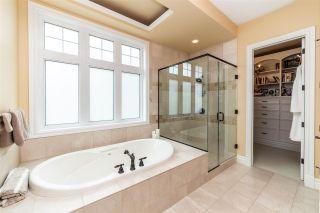 Photo 25: 244 Kingswood Boulevard: St. Albert House for sale : MLS®# E4241743
