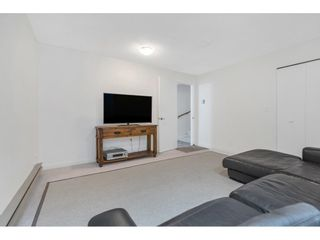 """Photo 30: 7 251 W 14TH Street in North Vancouver: Central Lonsdale Townhouse for sale in """"The Timbers"""" : MLS®# R2612369"""