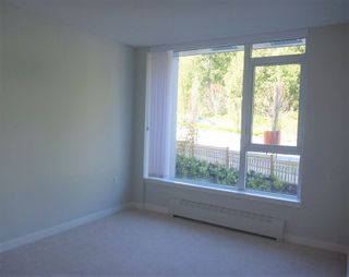 "Photo 8:  in Vancouver: South Marine Condo for sale in ""Rhythm"" (Vancouver East)  : MLS®# R2569986"