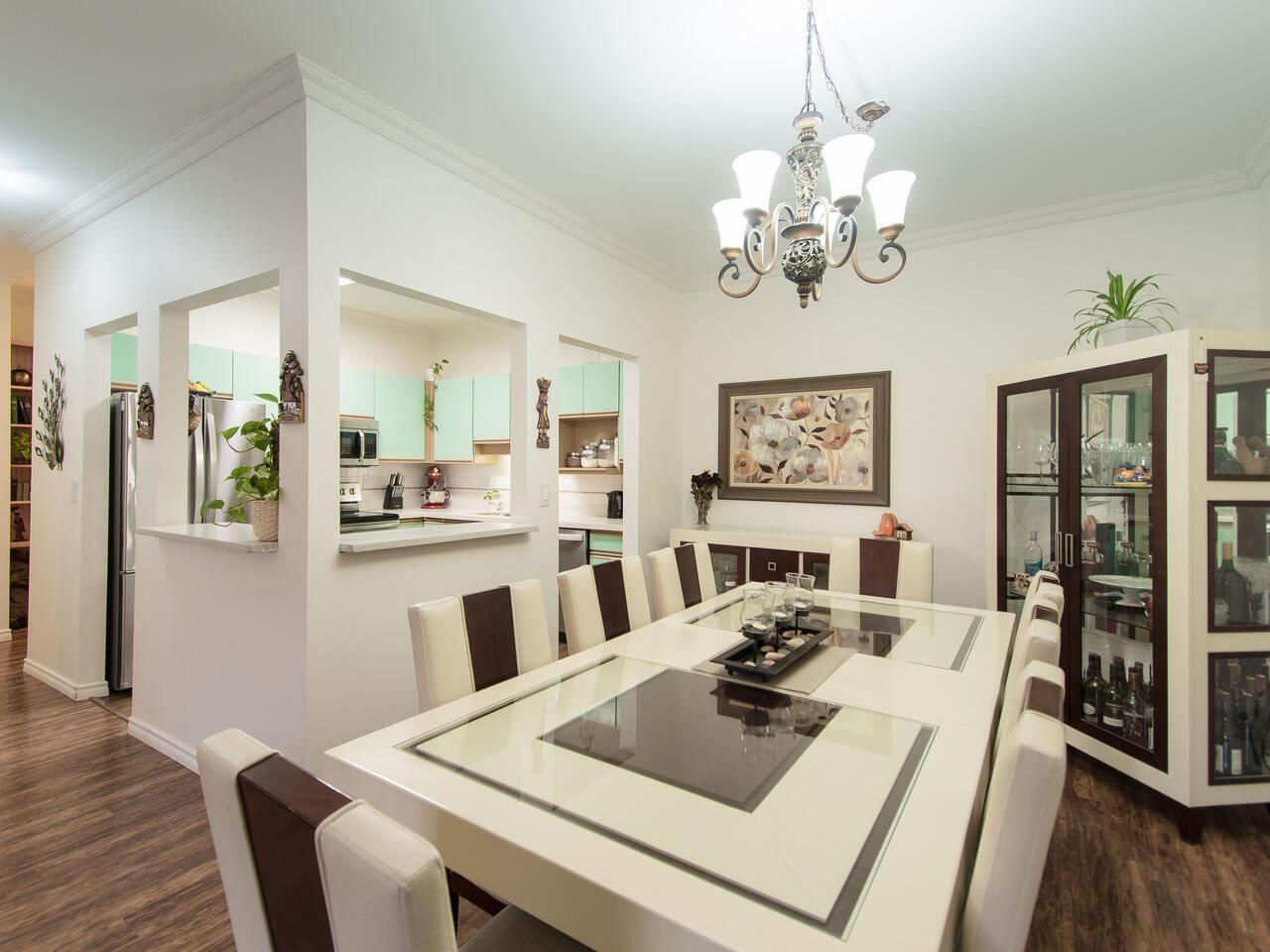 Photo 13: Photos: 108 13918 72 Avenue in Surrey: East Newton Condo for sale : MLS®# R2538723