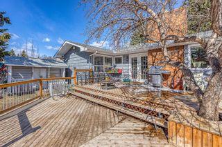 Photo 37: 164 Parkridge Place SE in Calgary: Parkland Detached for sale : MLS®# A1085419