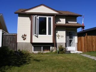 Photo 2: 39 ABERDARE Way NE in Calgary: Abbeydale Detached for sale : MLS®# A1032970