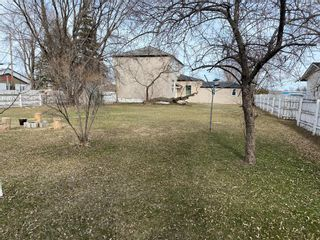 Photo 42: 44 Reggie Leach Drive in Riverton: RM of Bifrost Residential for sale (R19)  : MLS®# 202110514
