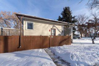 Photo 28: 7760 85 Avenue in Edmonton: Zone 18 House for sale : MLS®# E4228465