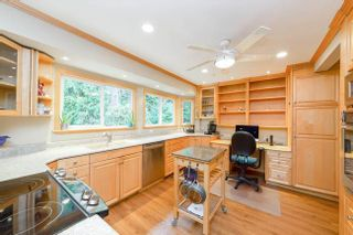 Photo 8: 3315 CHAUCER AVENUE in North Vancouver: Home for sale : MLS®# R2332583