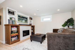 Photo 20: 20 Frontenac Bay in Winnipeg: House for sale : MLS®# 202119989