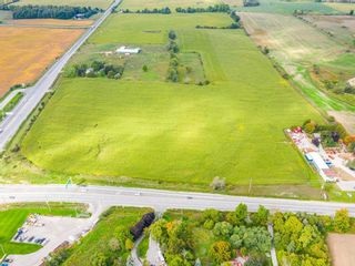 Photo 3: 0 Bloomington Rd Con 7 in Whitchurch-Stouffville: Rural Whitchurch-Stouffville Property for sale : MLS®# N5172871