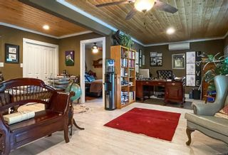 Photo 42: 1790 Canuck Cres in : PQ Little Qualicum River Village House for sale (Parksville/Qualicum)  : MLS®# 885216