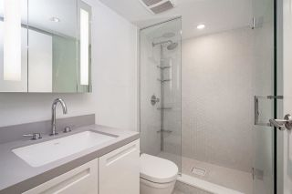 Photo 22: 1810 188 KEEFER Street in Vancouver: Downtown VE Condo for sale (Vancouver East)  : MLS®# R2576706