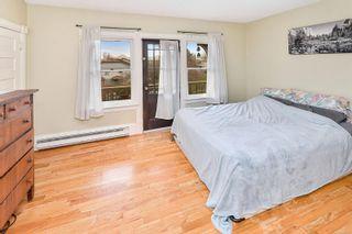 Photo 15: 3026 Carroll St in : Vi Burnside House for sale (Victoria)  : MLS®# 864157