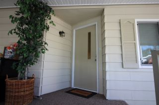 Photo 3: CARLSBAD SOUTH Manufactured Home for sale : 2 bedrooms : 7303 San Bartolo in Carlsbad
