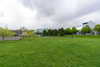 Photo 36: 138 - 150 W 8TH Avenue in Vancouver: Mount Pleasant VW Industrial for sale (Vancouver West)  : MLS®# C8037758
