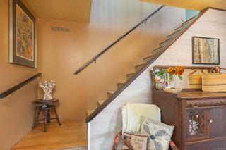 Photo 23: 7305 Lynn Dr in Lantzville: Na Lower Lantzville House for sale (Nanaimo)  : MLS®# 886828