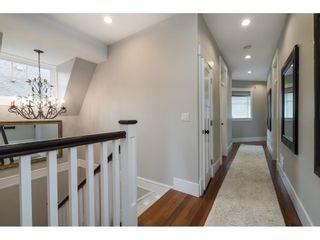 Photo 23: 12681 14B Avenue in Surrey: Crescent Bch Ocean Pk. House for sale (South Surrey White Rock)  : MLS®# R2619114