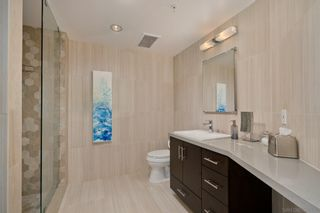 Photo 19: DOWNTOWN Condo for sale : 2 bedrooms : 700 W Harbor Dr #1106 in San Diego