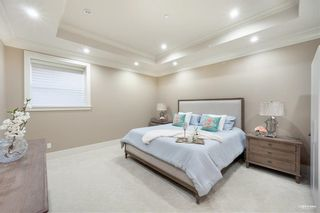 Photo 27: 5092 ANGUS Drive in Vancouver: Quilchena House for sale (Vancouver West)  : MLS®# R2613274