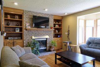 Photo 12: 18 RIVER Glen: Fort Saskatchewan House for sale : MLS®# E4251649