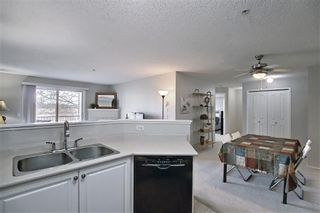 Photo 18: 3212 604 8 Street SW: Airdrie Apartment for sale : MLS®# A1090044