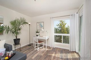 Photo 7: PACIFIC BEACH Condo for sale : 1 bedrooms : 4730 Noyes St #104 in San Diego