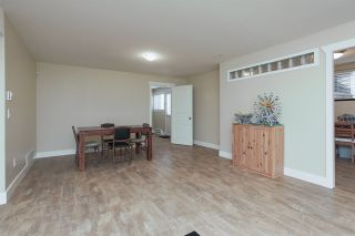 Photo 42: 14982 59A Avenue in Surrey: Sullivan Station House for sale : MLS®# R2487864