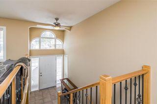 Photo 14: 300 HADDON Road SW in Calgary: Haysboro House for sale : MLS®# C4140817