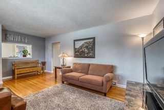 Photo 6: 77 Kentish Drive SW in Calgary: Kingsland Detached for sale : MLS®# A1059920