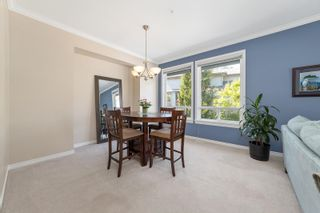 """Photo 10: 19 2387 ARGUE Street in Port Coquitlam: Citadel PQ Townhouse for sale in """"THE WATERFRONT"""" : MLS®# R2606172"""