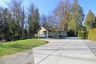 Photo 1: 23996 FERN Crescent in Maple Ridge: Silver Valley House for sale : MLS®# R2429526