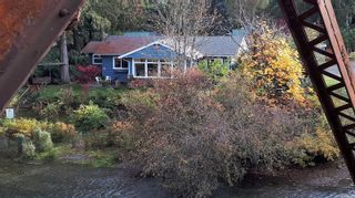 Photo 54: 87 Nelson Rd in : Du Lake Cowichan House for sale (Duncan)  : MLS®# 857269