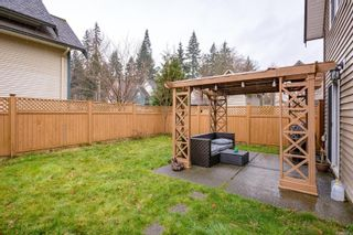 Photo 41: 114 2787 1st St in : CV Courtenay City House for sale (Comox Valley)  : MLS®# 870530